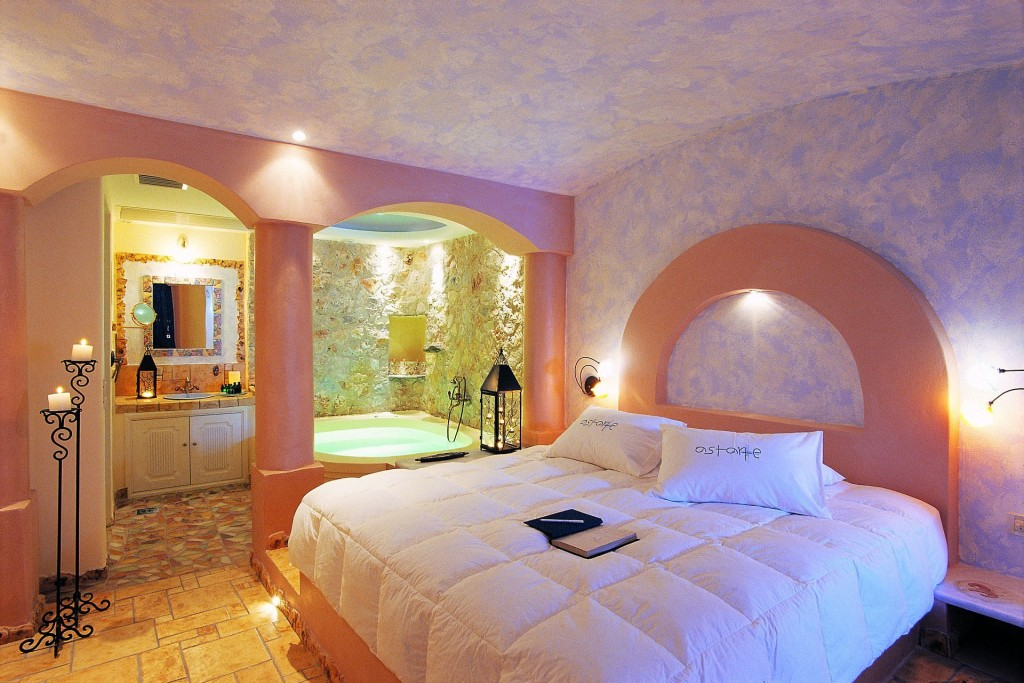 hotel astarte 4