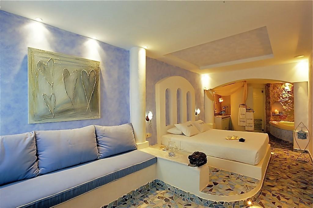hotel astarte 5