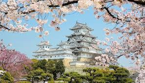 japan cherish 2