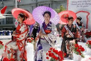 japan cherish 4